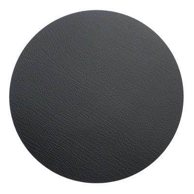 Lind DNA Circle Floor Mat