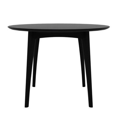 Ethnicraft Osso High Dining Table
