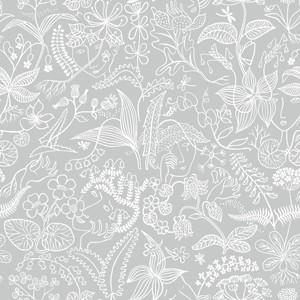 Boråstapeter Grazia Wallpaper
