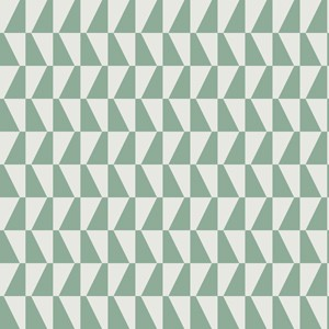 Boråstapeter Trapez Wallpaper
