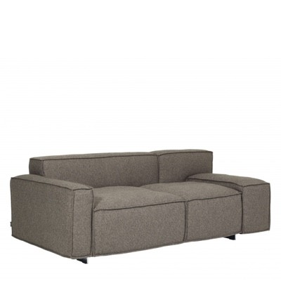 Swedese Boxplay Sofa
