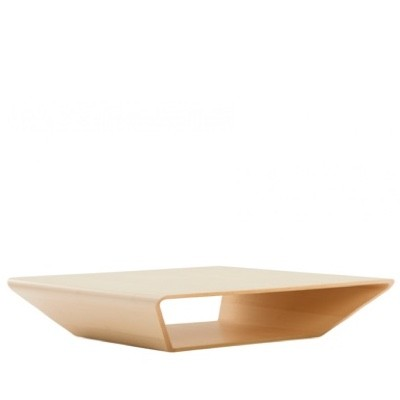 Swedese Brasilia Table