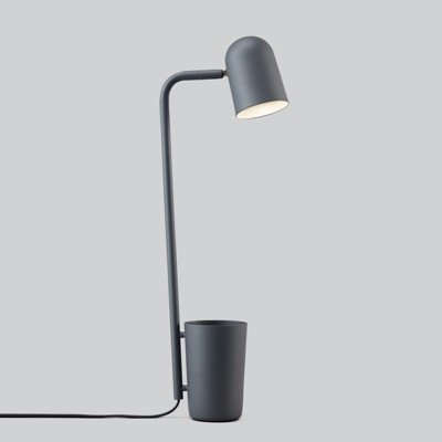 Northern Lighting Buddy Table Light