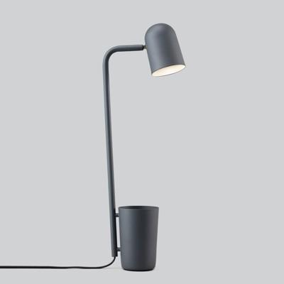 Northern Buddy Table Light