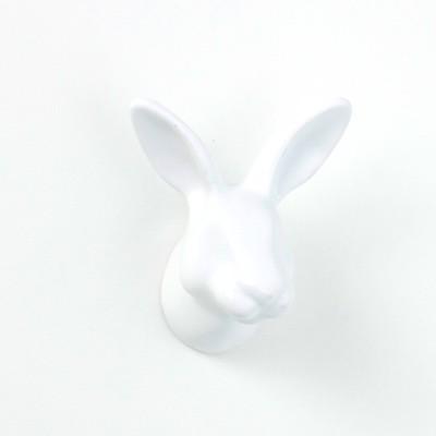 Capventure Bunny Coat Hook