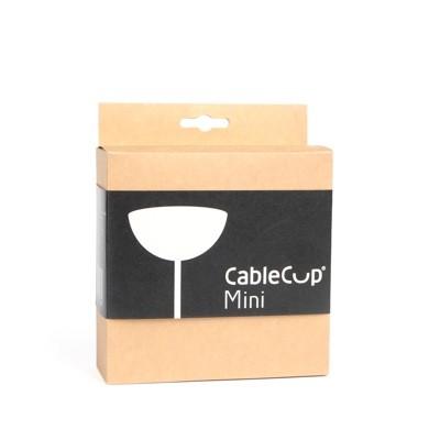 CableCup Mini