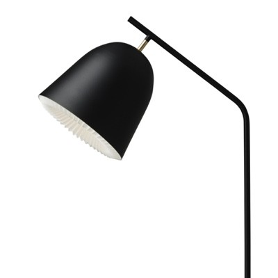 Le Klint Caché Floor Light