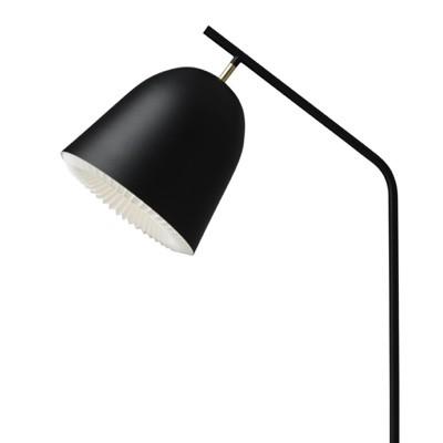 Le Klint Caché Floor Light