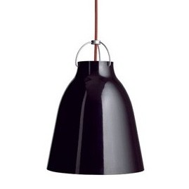 Lightyears Caravaggio Pendant Light