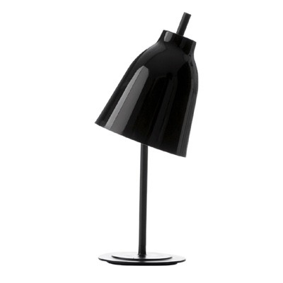 Fritz Hansen Caravaggio Table Light