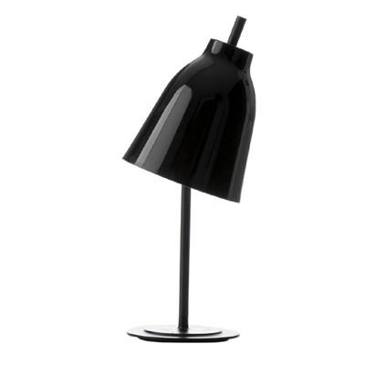 Fritz Hansen Caravaggio Table Light