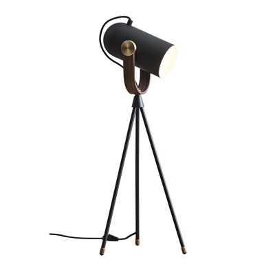 Le Klint Carronade High Table Light