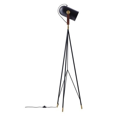 Le Klint Carronade High Floor Light
