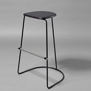 Minus Tio Citizen Ghost Stool
