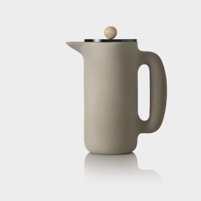 Muuto Push Cafetiere