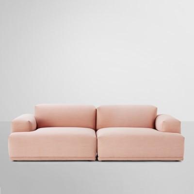 Muuto Connect Sofa