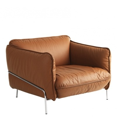 Swedese Continental Arm Chair
