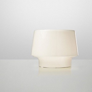 Muuto White Cosy Light