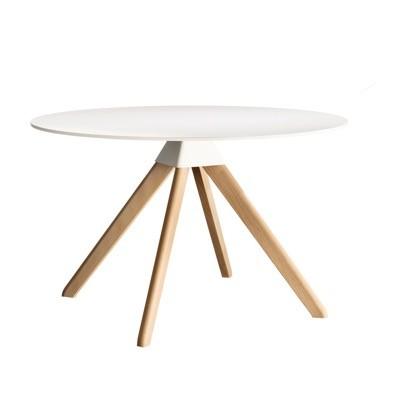 Magis Cuckoo - The Wild Bunch Table