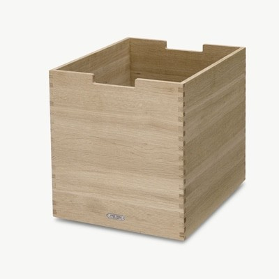 Skagerak Cutter Storage Box Large