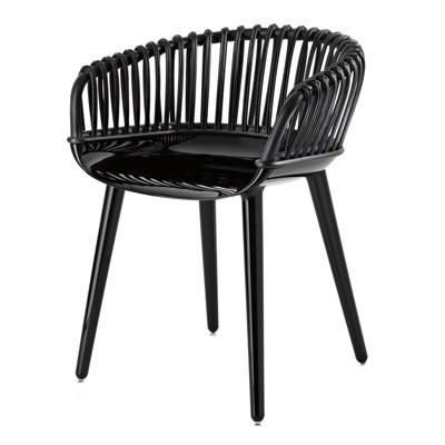 Magis Cyborg Club Chair