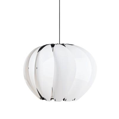 Darø Arkiturbine Pendant Light