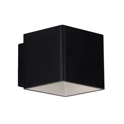 Darø Costa Wall Light