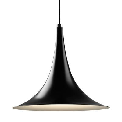 Darø Trion Pendant Light