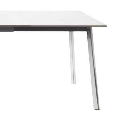 Magis Déjà-vu Extending Table