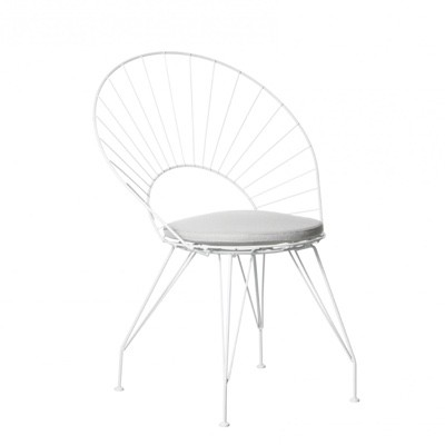 Swedese Desirée Chair