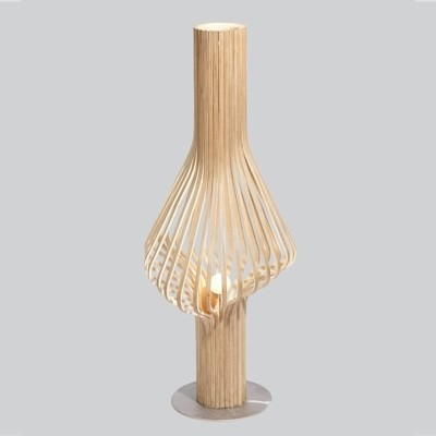 Northern Lighting Diva Floor Light
