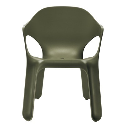 Magis Easy Chair Set of 4