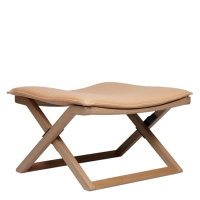 Swedese Cruiser Stool