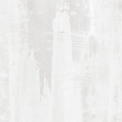Eco White Light Digital Wallpaper 1737