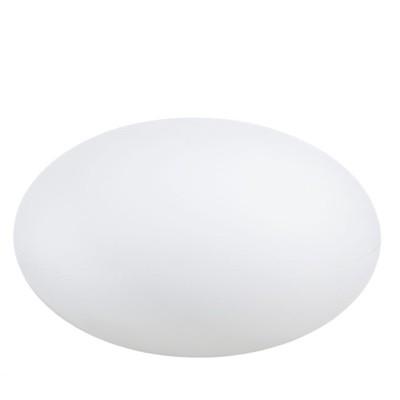 CPH Lighting Eggy Pop Outdoor Light