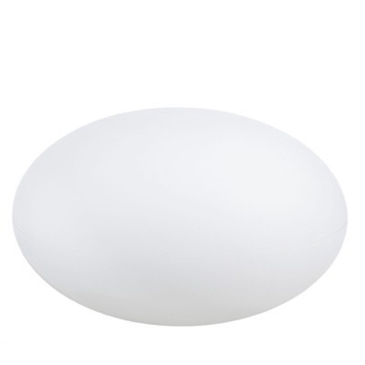 CPH Lighting Eggy Pop Light