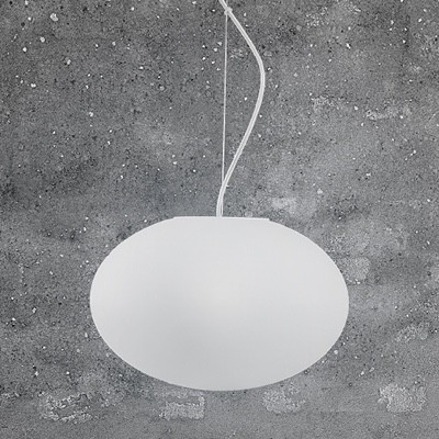 CPH Lighting Eggy Pop Pendant Light