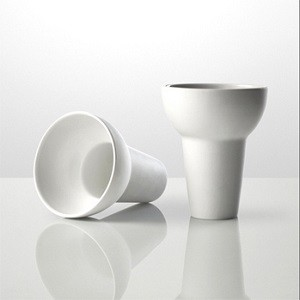 Muuto Every Day Holy Cup