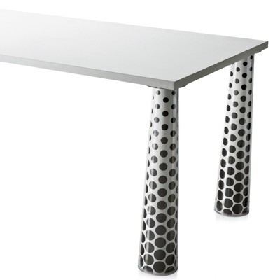 Magis Flare Table