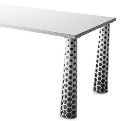 Magis Flare Table