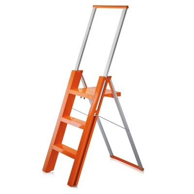 Magis Fló Folding Step-ladder