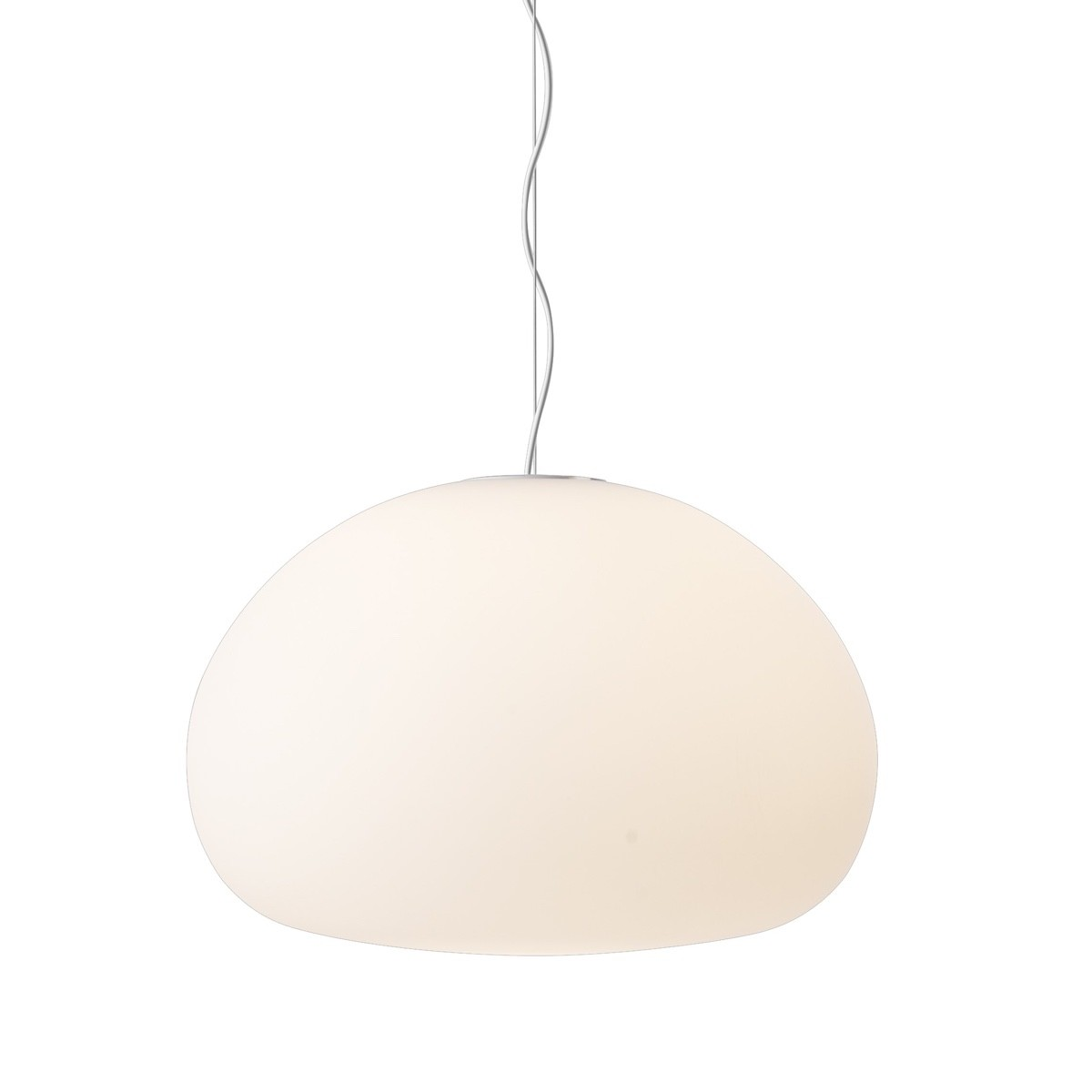 Muuto Fluid Pendant Light