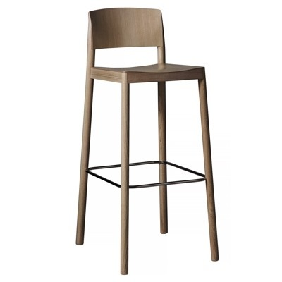 Swedese Grace Bar Stool