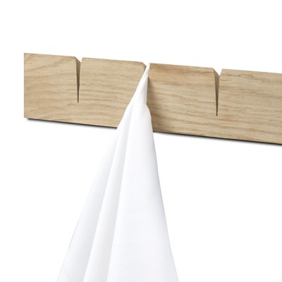 Skagerak Hang It Tea Towel Rack