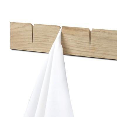 Skagerak Hang It Tea Towel Rack