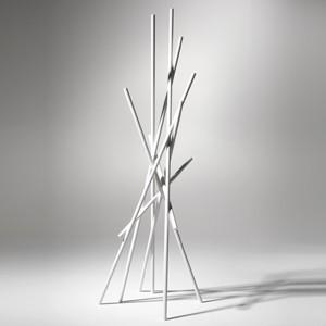 SMD Design Hayman Coat Stand