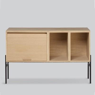 Northern Hifive Cabinet - 100