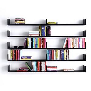 Iform Pocket Shelf