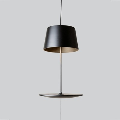 Northern Lighting Illusion Pendant light