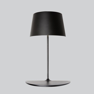 Northern Lighting Illusion Half Wall light